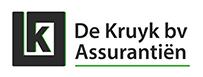 De Kruyk Assurantie